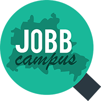 Studentenjobs Hamburg und Berlin | jobbcampus.de